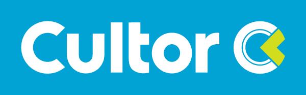 cultor logo