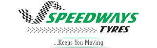 speedwayslogo